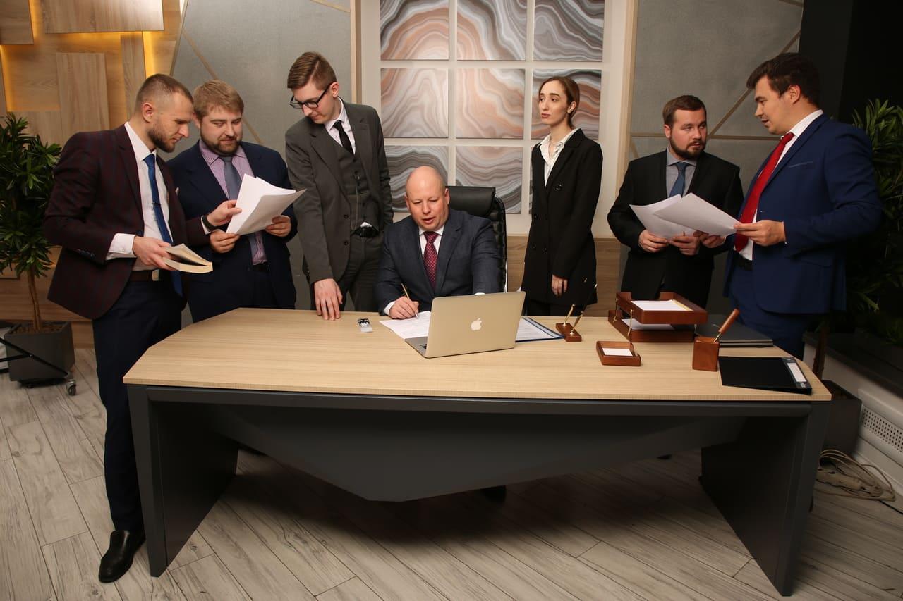 Защита кредиторов при банкротстве физических лиц