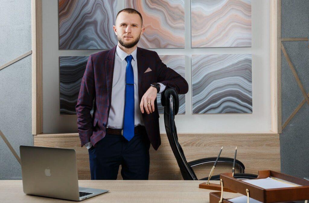 Адвокат по банкротству физических лиц