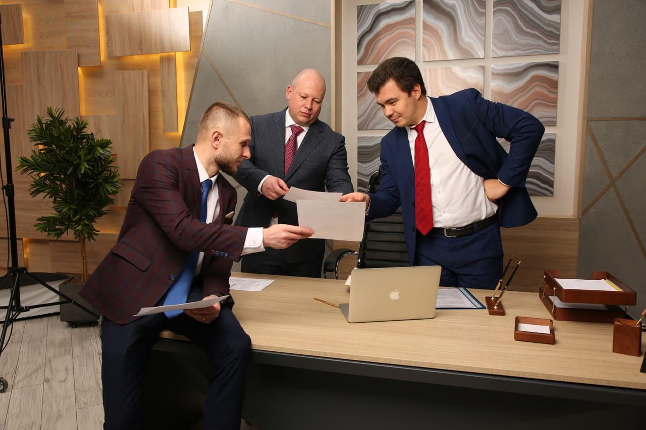 Защита должника при оспаривании сделок