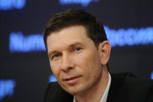 Федотов Александр